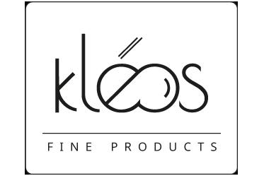 kleos logo2